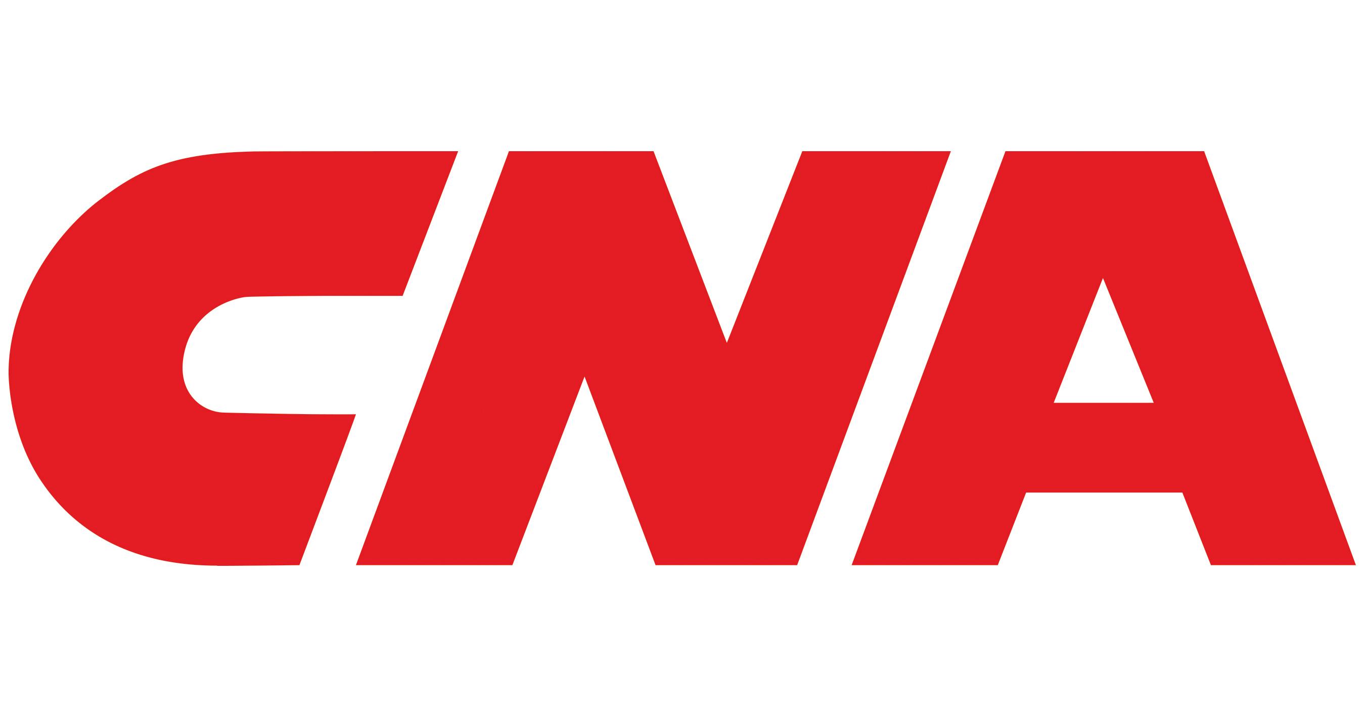 CNA Financial logo