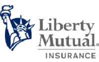Liberty Mutual Life Insurance logo