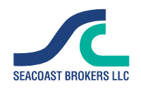 Seacoast Brokers, LLC logo
