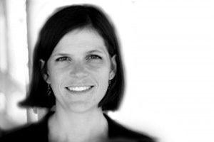 Headshot of Susie Jones, owner & agent of Alpine Insurance Brokers