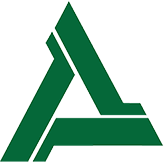 Alpine Insurance logo