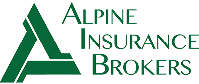 Alpine Insurance Brokers logo