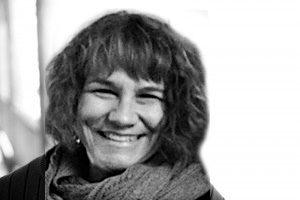 Headshot of Lisa Lancaster, agent of Alpine Insurance Brokers