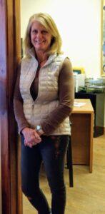 Lynne Koehler Customer Service Representative