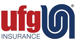 UFG Insurance logo
