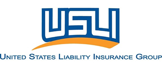 United States Liability Insurance Group logo